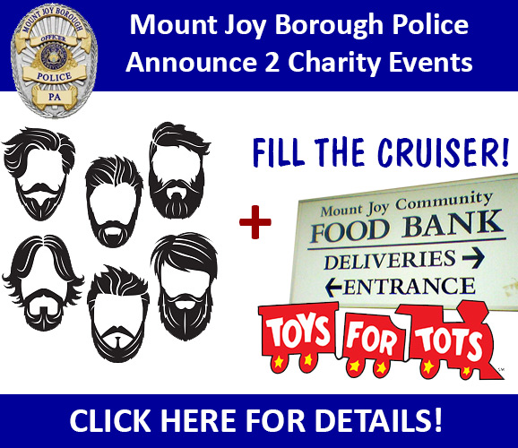 police_charity